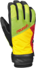 Reusch One Foot R-TEX® XT