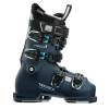MACH1 LV 105 Skischuhe Damen