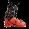 ZERO G TOUR PRO Skitourenschuhe Herren