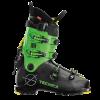 ZERO G TOUR SCOUT Skitourenschuhe Herren