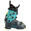 ZERO G TOUR SCOUT Skitourenschuhe Damen