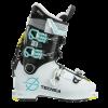 ZERO G TOUR Skitourenschuhe Damen