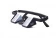 Sicherungsbrille Plasfun
