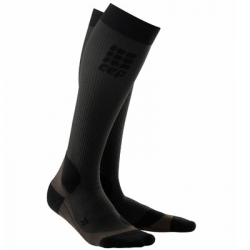 CEP outdoor socks men