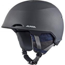 Alpina Maroi Skihelm