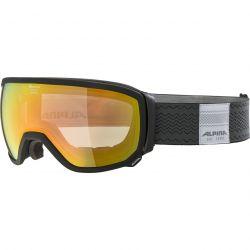Scarabeo VMM Skibrille