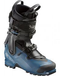 Procline AR Herren Skitourenschuh