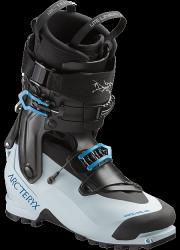 Procline AR Women Skitourenschuhe Damen
