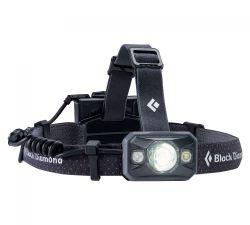 Icon Stirnlampe