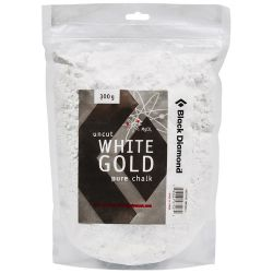 Loose Chalk 300g Magnesium