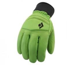 Spark Glove