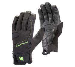 Torque Handschuhe Herren