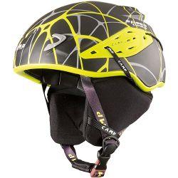 Speed Comp Set Helm und Ohnenschützer