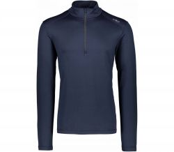 Carbonium sweat Herren