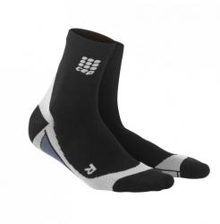 CEP dynamic+ short socks, men