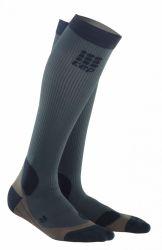 CEP outdoor socks women