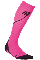 CEP pro+ night run socks 2.0,