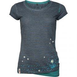 Fancy Little Dot T-Shirt Damen