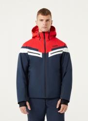 Golden Eagle Jacket Skijacke Herren