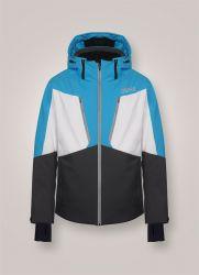 Whistler Jacket Herren Skijacke