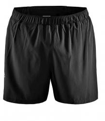 """ADV Essence 5"""" Stretch Shorts Herren"""