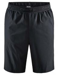 Core Essence Relaxed Shorts Herren