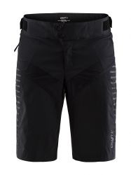 Empress XT Shorts Damen