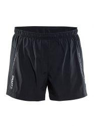 Essential 5-inch Shorts Herren