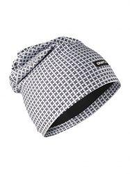 Identity Hat