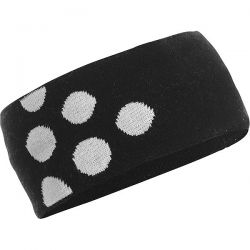 Light 6 Dots Headband