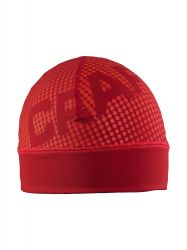 Livigno Printed Hat