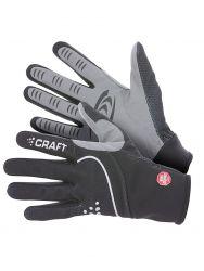 Power Windstopper Gloves