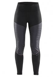 SUBZ PADDED TIGHTS Damen