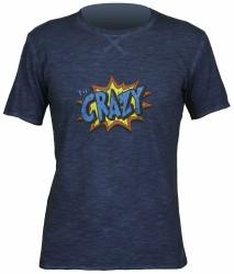 T-Shirt Ringo Man