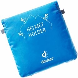 Helmet Holder Helmnetz