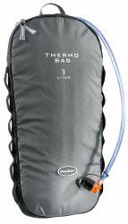 Thermo Bag Streamer 3.0