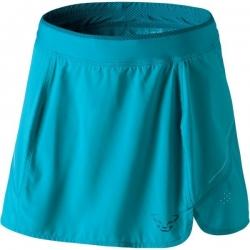 Alpine W 2in1 Skirt
