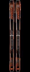 Blacklight 80 Ski Unisex