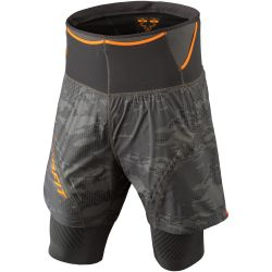 Glockner Ultra Shorts Herren