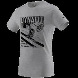 Heritage Cotton Herren T-Shirt