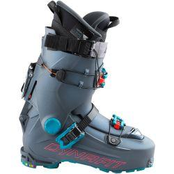 Hoji Pro Tour Skitourenschuh Damen