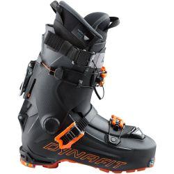 Hoji Pro Tour Skitourenschuh Herren