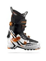 One PX-TF Skitourenschuhe