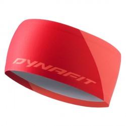 Performance 2 Dry Headband