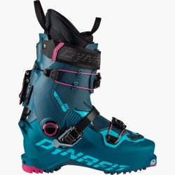 RADICAL PRO Damen Skitourenschuh