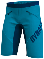 RIDE LIGHT Dynastretch Shorts Herren