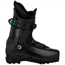 TLT7 Carbonio Skitourenschuhe