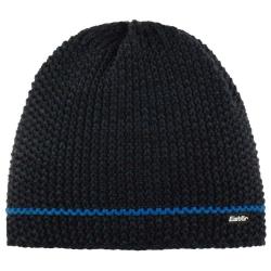 Lavii Mütze