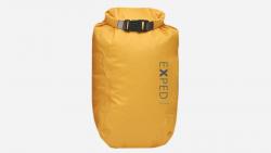 Fold-Drybag UL