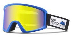 Giro Blok Skibrille